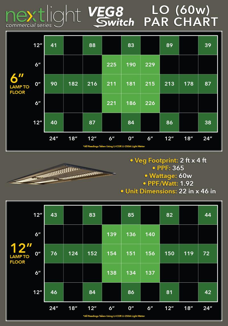 nextlight-4-charts-fin